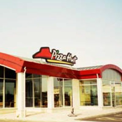 Case Study No. 17 Noise from proposed Pizza Hut - Scotland