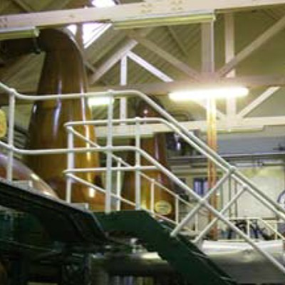 Case Study No. 57 Biomass Power Tamdhu