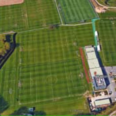 Case Study No. 59 Air Quality Impact Assessment for Underground Heating System at Stoke City
