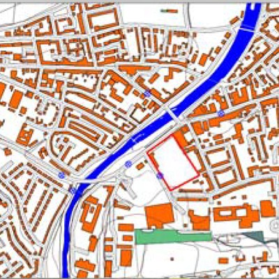 Case Study No. 63 Air Quality Impact Assessment in Musselburgh