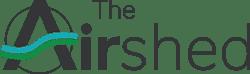 Airshed Logo